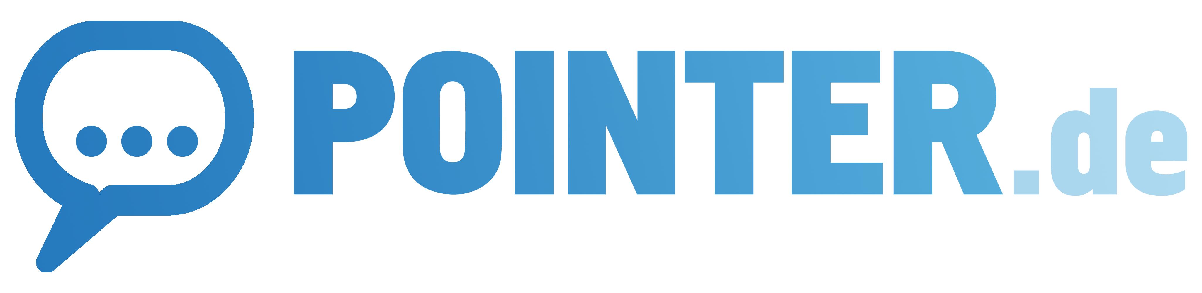 pointer_logo_lang_blau_gross.png